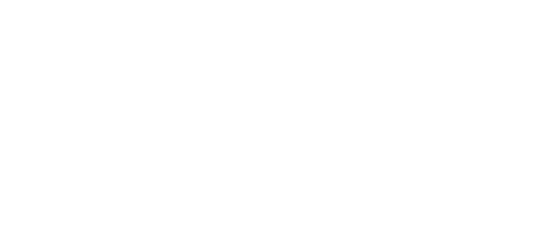 hamar gynekologi as logo hvit